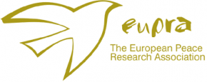 european-peace-research-association