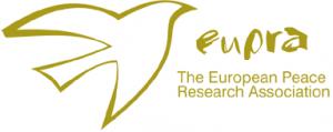 european-peace-research-association