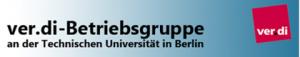 verdi-betriebsgruppe-TU-Berlin