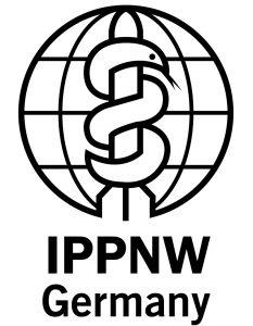 IPPNW_Germany_300dpi_7x9cm