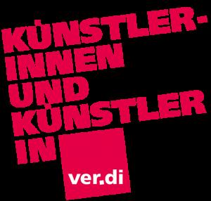 Logo_Kuenstler