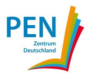 PEN_Logo_neu