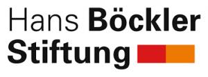 böckler