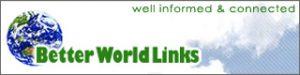 banner-better world link