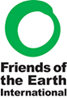 friends-of-the-earth-international