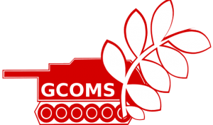 GCOMS_logo_no_backgr