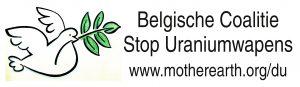 logo BCSUW_vredesduif met olijftak