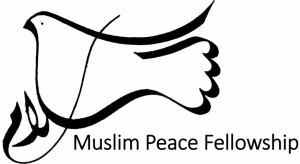 muslim-peace-fellowship