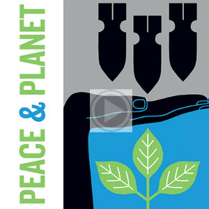 peace-and-planet-logo