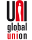 uni-global-union