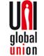 uni-global-union