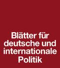 120px-Blätter_für_deutsche_und_internationale_Politik
