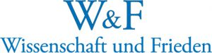 W&F-Logo-1_sRGB