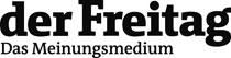 der-Freitag_das-Logo_210px