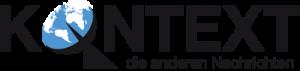 kontext_logo_300