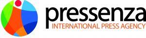 pressenza_logos_out