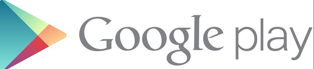 logo-google-playstore