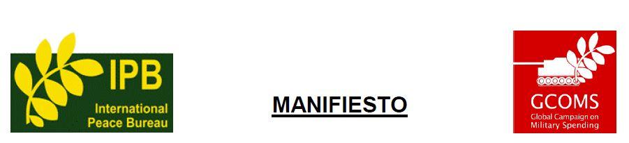 manifesto-latinos