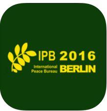 pb2016-berlin-app