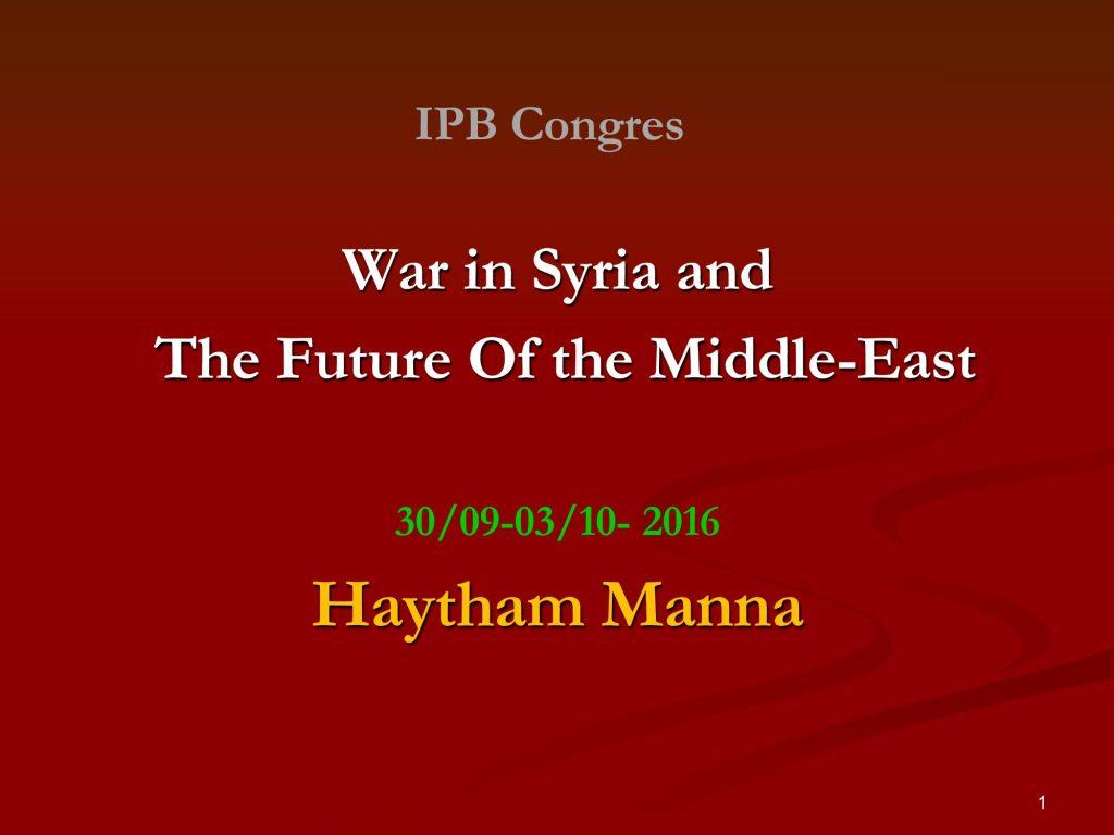 manna-haytham-berlin_page_1