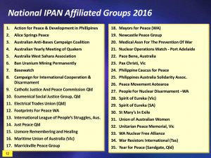 iipan_presentation_to_ipb_conference_oct_2016_page-12