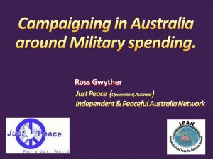 jp_presentation_on_military_spending_to_ipb_conference_2016_page_1