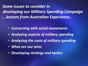 jp_presentation_on_military_spending_to_ipb_conference_2016_page_4
