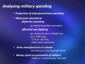 jp_presentation_on_military_spending_to_ipb_conference_2016_page_6