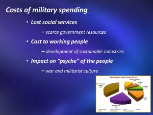 jp_presentation_on_military_spending_to_ipb_conference_2016_page_7